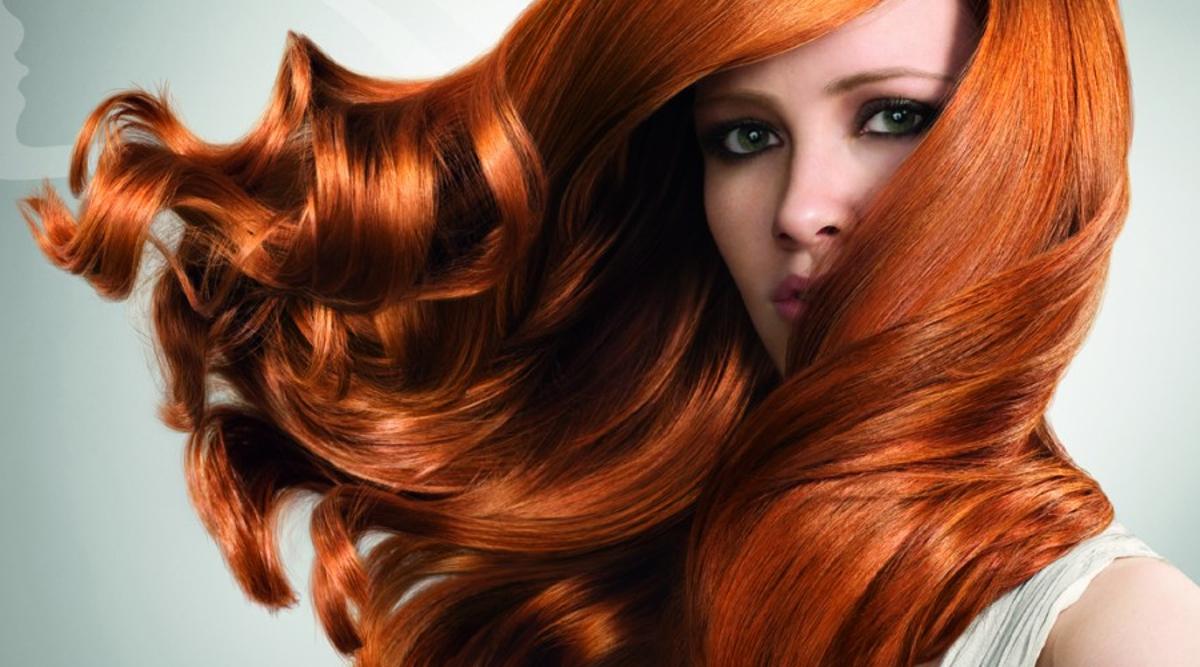 Pure Hair Design Ottawa